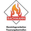 BACHMANN AG OLTEN