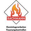 BACHMANN AG OLTEN - Kaminfegerarbeiten und Feuerungskontrollen