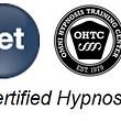 OMNI ISO 9001 Certificato/Qualitätssiegel