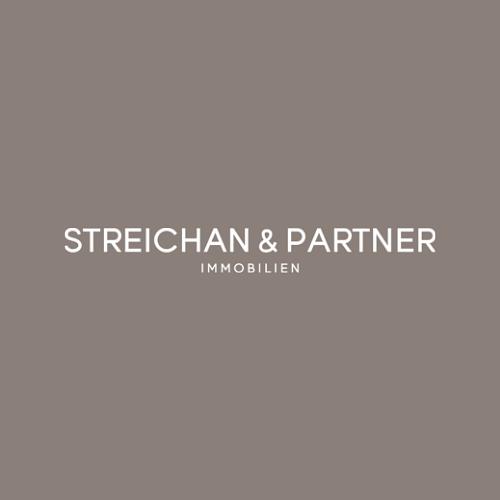 Streichan&Partner GmbH