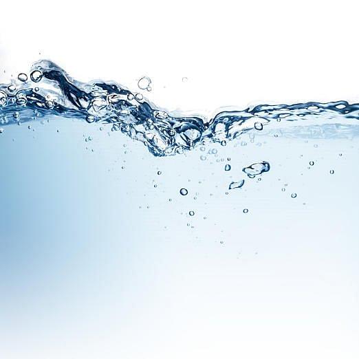 Zimmermann Wasser & Abwassertechnik