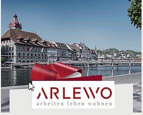 Arlewo AG