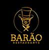 Casa & Café Barao