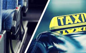 Taxis-Réunis ABC SA