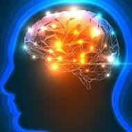 Hypnose-coaching sportif  Potentialisation des performances physiques grâce à une préparation mentale optimisée en hypnose.