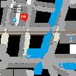 CIR Centre d'Imagerie de la Riviera - Vevey