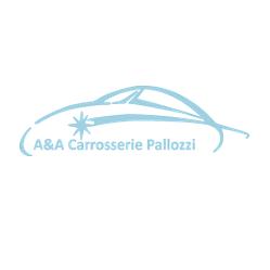 A&A Carrosserie Pallozzi Romanshorn