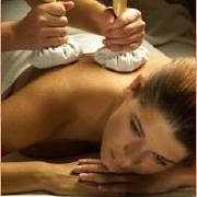 Medizinische Massage Praxis Andrea Benedek