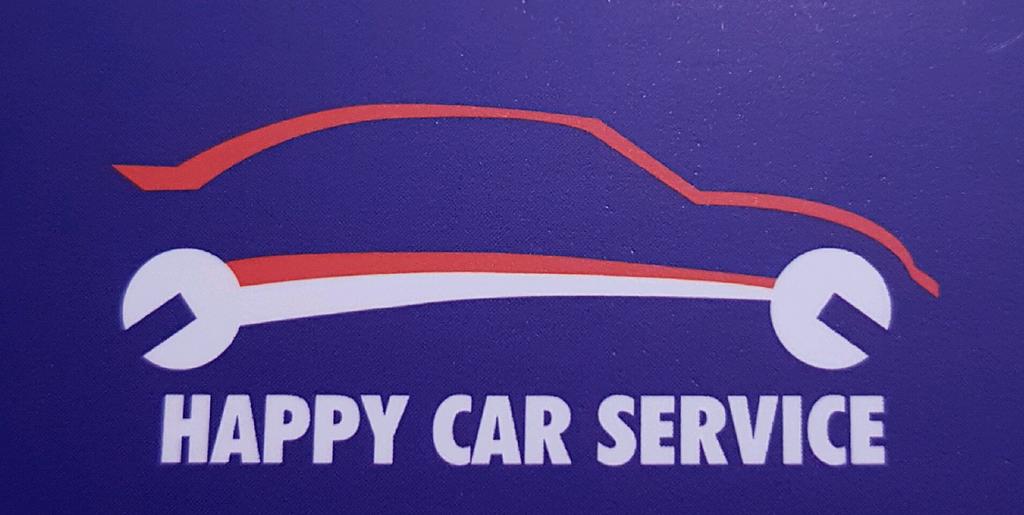 garage happy car service in sch nenbuch adresse