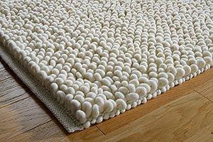 Tisca tappeti