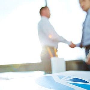 adiuvo Consulting GmbH