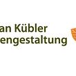 Adrian Kübler Gartengestaltung