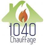 1040 Chauffage Sàrl