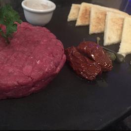La Cucina I nostri Secondi di Carne