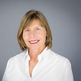 Christine Gerber Coninx
