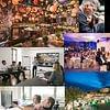 Partybooker, location salle, séminaire, conférence, Genève, Lausanne, Vaud, la Côte, Rolle