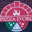 Pizza d'Oro