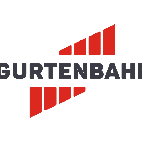Gurtenbahn Bern AG