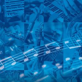 Musikschule Biel