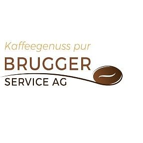 Brugger Service AG, Schönholzerswilen
