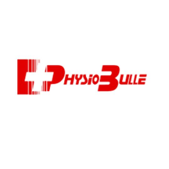 Physiobulle Charmey