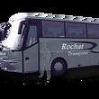Rochat Transports
