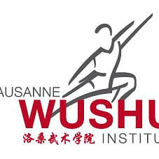 Lausanne Wushu Institut - Les arts-martiaux chinois dans votre région