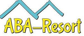 Aba-Resort Leukerbad