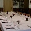 Carnotzet disponible pour des soupers, séminaires ou autres événements