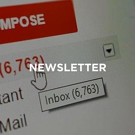 Newsletter: comunicazione diretta con i clienti