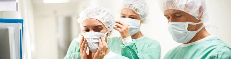 Réseau hospitalier neuchâtelois - Pourtalès