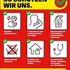 detektei-wk.ch privatdetektiv So schützen wir uns - unbedingt!!