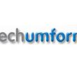 Blechumform GmbH