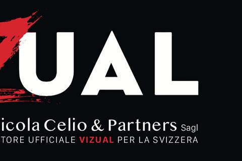 ViZual AR