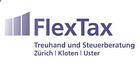 FlexTax AG