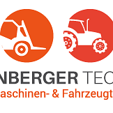 Helfenberger Technik AG