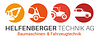 Helfenberger Technik AG
