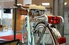 Alfremo Bike