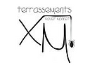 XM Terrassements