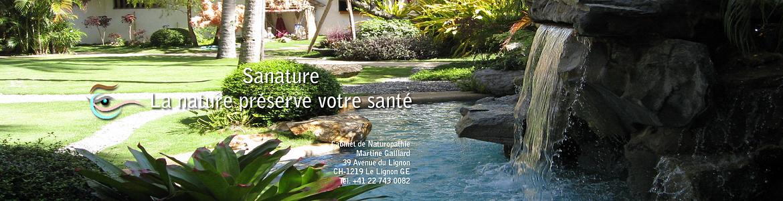 Gaillard Martine
