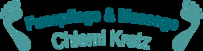 Fusspflege & Massage Kretz Chiemi