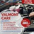 Garage de Valmont Sàrl