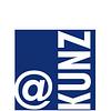Andy Kunz Grafikdesign