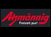 Atzmännig Bergrestaurant Harz