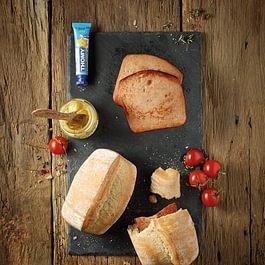 ARYZTA Food Solutions Schweiz AG