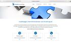 Kressler Consulting GmbH