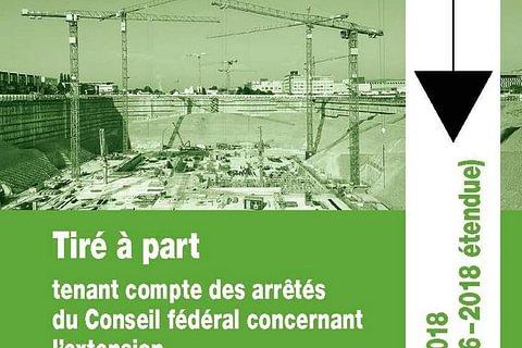 Spécialistes de la CN de la construction