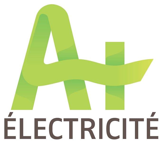 A+ électricité Sàrl