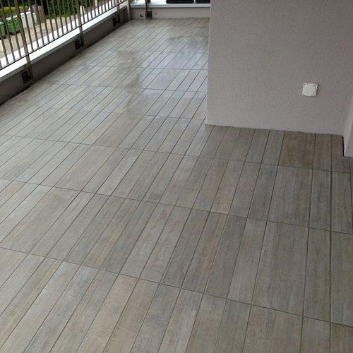 RenRu Plättli GmbH