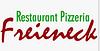 Restaurant Pizzeria Freieneck